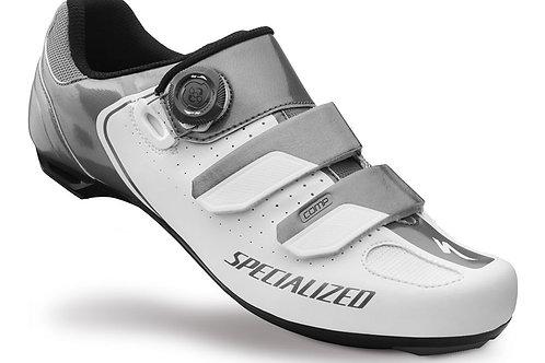Sapatos Specialized Comp Road