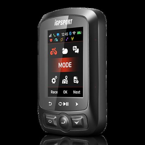 GPS iGS620