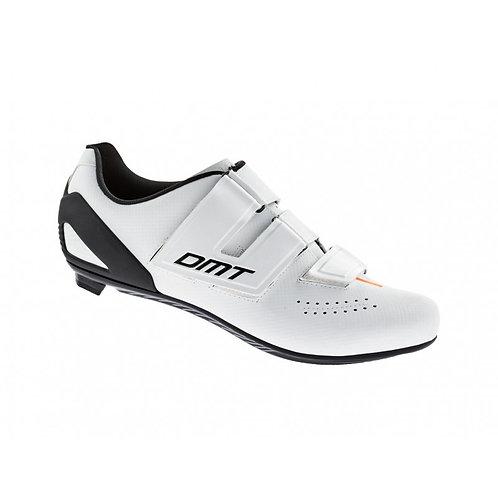 Sapatos Estrada DMT D6