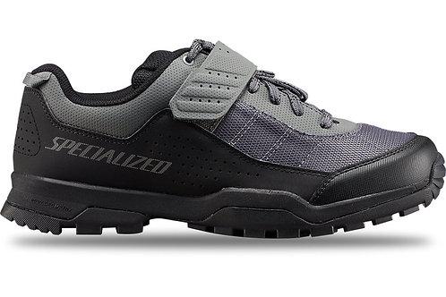 Sapatos de BTT Specialized RIME 1.0