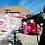 Thumbnail: Muc-Off - Pressure Washer + Bag + Snow foam lance + 1L Wash + 1L Conc + BikeProt