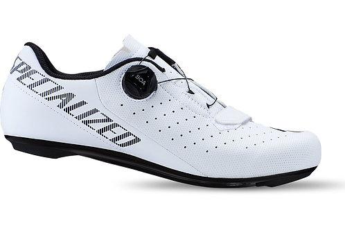 Sapatos Estrada Torch 1.0