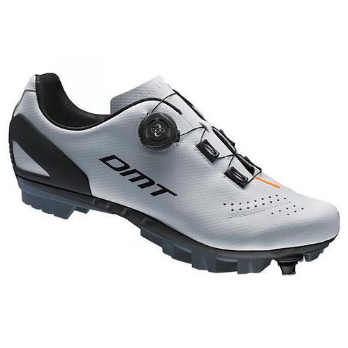 Sapatos BTT DMT DM5