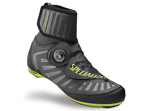 Botas Inverno Specialized Defroster Road
