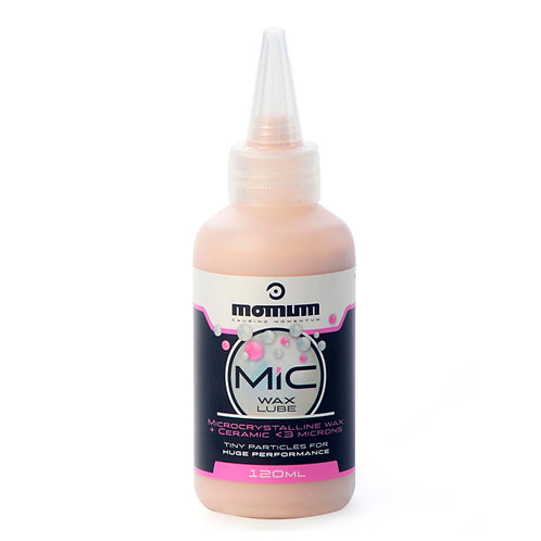 Momun - Mic Wax Lube - 500ml