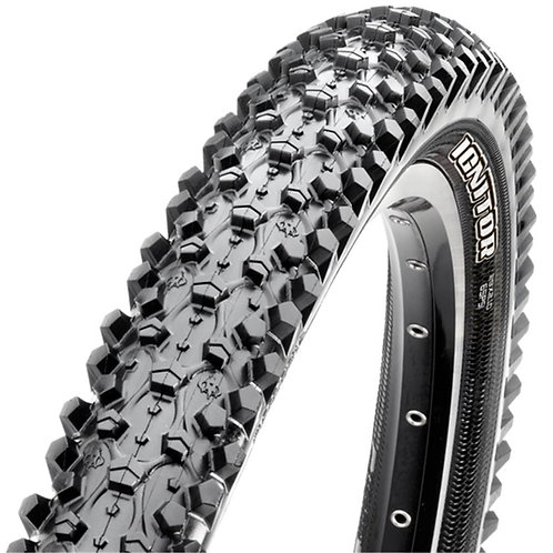 Maxxis Ignitor EXO TR 29x2.1