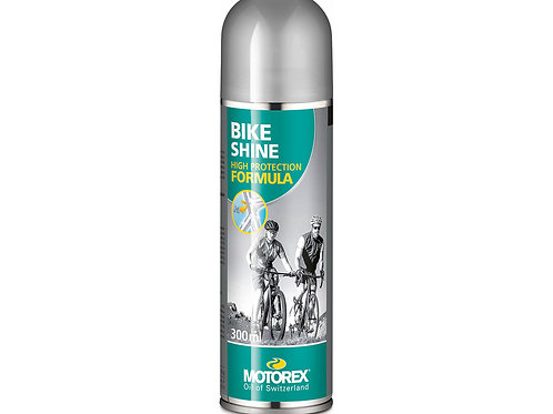 Motorex - Bike Shine - 300ml