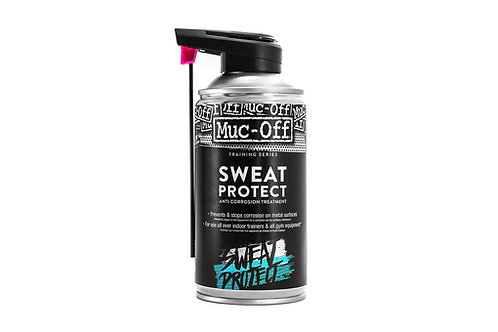 Muc-Off - Sweat Protect