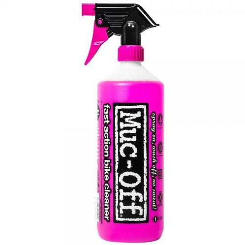 Muc-Off - Bike Cleaner