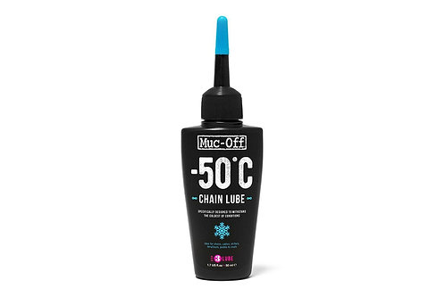 Muc-Off - -50°C Chain Lube