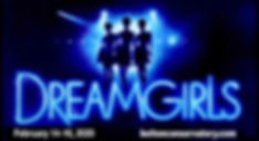 dreamgirls%20fb%20post%20billboard_edite