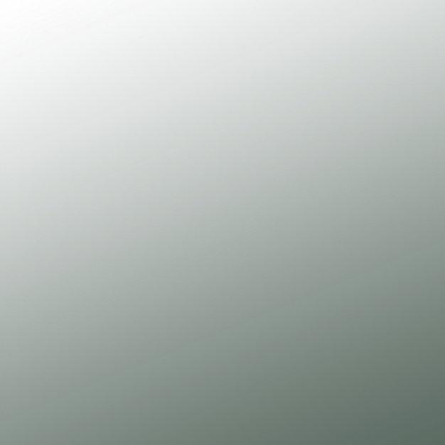grey-wallpaper-1.jpg