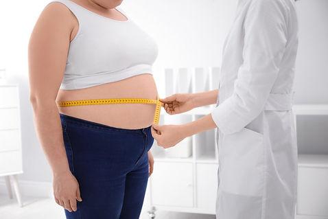 Obesita-1024x683.jpg