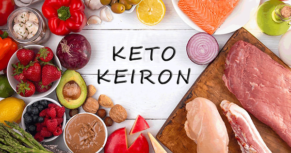 Ketogenic-diet-FAQs.png