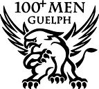 100 Men Guelph