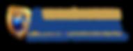 Logo La Americana.png