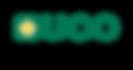 logomas -01.png