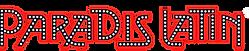 paradislatin-logo.png