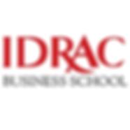 logo Idrac.png