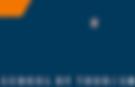 logo-ieft2017.png