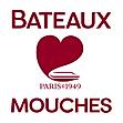 Bateaux Mouches 2.png