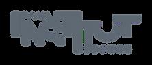 Logo_InstitutPaulBocuse_POS_RVB.png