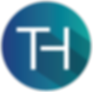 TH-logo-trans.png
