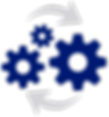 Ops_Icon_01_1516149283107 (1).png