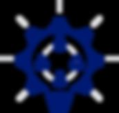 Enterprise_Projects_01_1516149205889 (1)