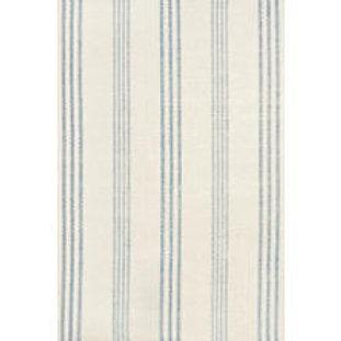 Swedish Stripe