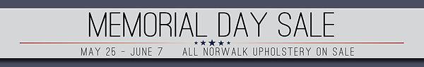 Memorial-Day---Web-Banner.jpg