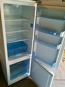 холодильник BEKO БУ