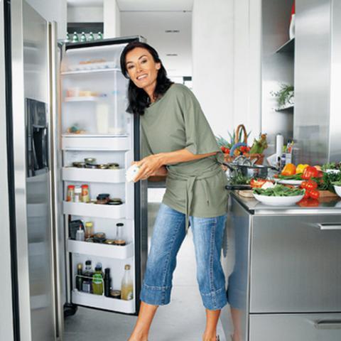 самый лучший холодильник, как выбрать холодильник
