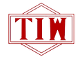 TIWI New Logo- RED - Copy (2).png