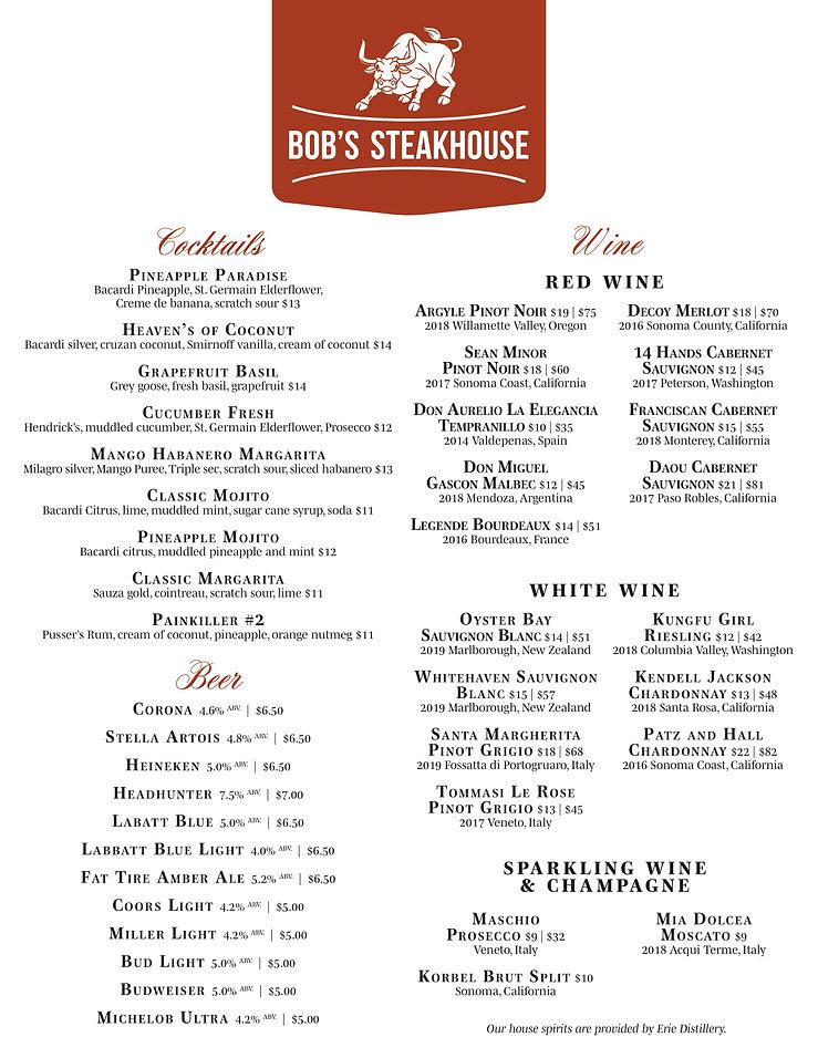 Bob's New Dinner Menu-3.jpg