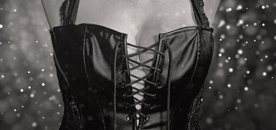sexy-2069708_1920.jpg