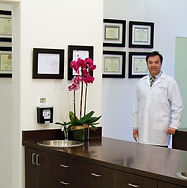 Family Orthodontic Center