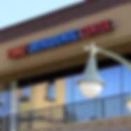 Family Orthodontic Center