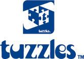 tuzzles_logo.jpg