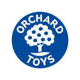 NEW-Orchard-Toys-logo.jpg