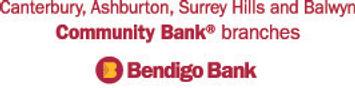 37888-CB-Logo Suite-BC#1388.jpg