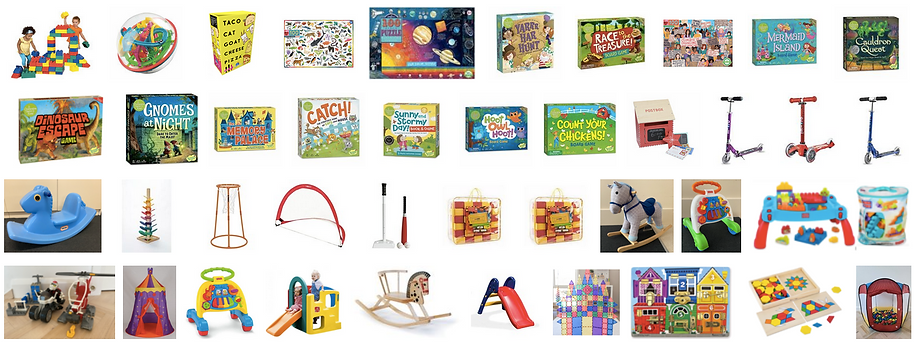 toy catalogue image.png