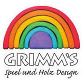 grimm-s-logo.jpg