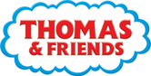 Thomas_and_Friends_Logo_USA.png