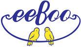 eeBoo+logo.jpg