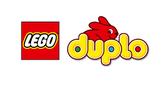 duplo.png
