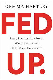 Fed Up Book cover.jpg