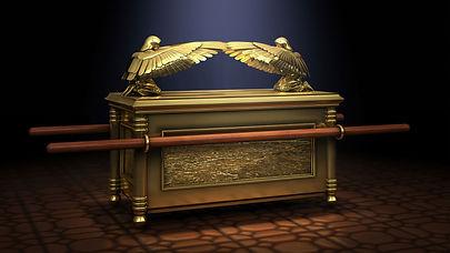 mercy seat.jpg