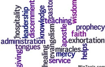 SPIRITUAL GIFTS.jpg