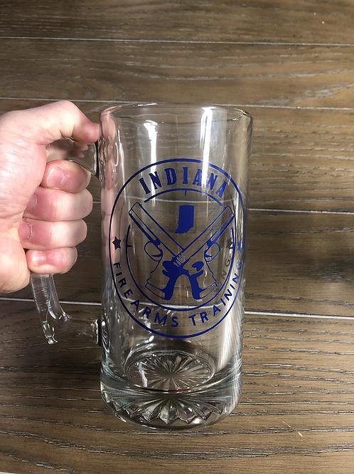 26.5 oz Beer Mug